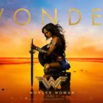 'Batman V Superman' V Wonder Woman? Part 1