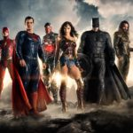 Why We Want Warner Brothers to #ReleaseTheSnyderCut of 'Justice League'