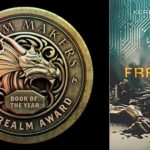 Realm Makers Awards