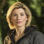Making The 13th Doctor A Woman: Terrible Move or Smart Choice?