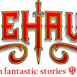 Announcing Lorehaven: New Magazine To Build Christian Fantastic Book C...