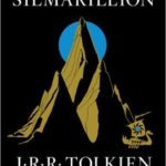 7 Reasons Why a Silmarillion Movie Is a Terrible Idea