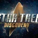 Six Things that Work Aboard 'Star Trek: Discovery'