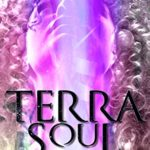 Fiction Friday - Terra Soul by S. J. Abraham