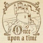 Once Upon A(nother) Time