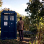 Doctor-who-series-5-matt-smith