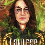Weekday Fiction Fix - Lawless by Janeen Ippolito