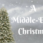 A Middle-Earth Christmas