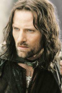 Aragorn_profile