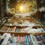 The Magical Nature of Books