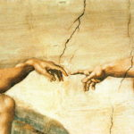 What Aliens Teach Us About God, part 8: Why Should I Care?