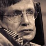 Stephen Hawking's Death: One Christian's Reaction