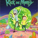 Why Rick Killed King Jellybean: Exploring 'Rick and Morty'