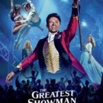 Why Do Christian Fans Love 'The Greatest Showman'?