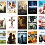 Four Biblical Critiques of Christian Movies