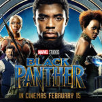 Is Black Panther too Pagan for Christian Fans?