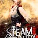 What Propels Modern Steampunk?