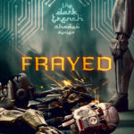 Unraveling 'Frayed'