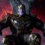 The Metaphysics of Marvel's Avengers: Infinity War