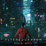'Altered Carbon' Looks Too Long Into the Abyss