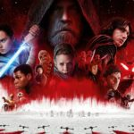 Star Wars Fans, Don't Act Like New Testament Legalists