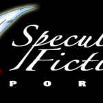 Christians And Writing Speculative Fiction
