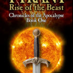Spiritual Warfare Novels, Fantasy, and the Bible