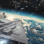 Speculative Fiction Writers' Guide to War, Part 3: Levels and Types of War