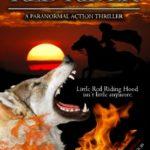 The Red Rider, Randall Allen Dunn