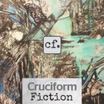 Cruciform Fiction