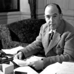 C. S. Lewis Fifty-five Years Later