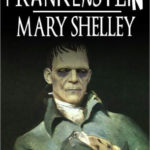 Frankenstein 200 Years Later
