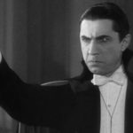 A Horror Newbie Discovers Dracula