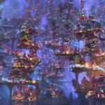 A Fatal Flaw in Pixar's 'Coco'