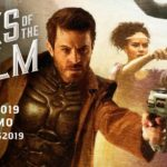 Realm Makers 2019