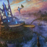 Growing Diversity in Fantasy Genres Gives Us Hints of Eternity