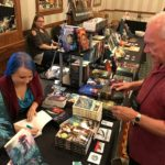 Terry Brooks Will Be Honored Guest at 2019 Realm Makers Conference
