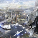 Speculative Fiction Writers Guide to War, part 14: Combat Arms Training