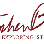 EStephenBurnett.com: Week One of Weekday Blogging, Complete