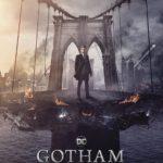 Why Batman Can't Save Gotham