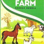 Are We Still Reading Animal Farm?