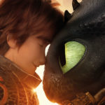 Four Reasons I Loved 'How to Train Your Dragon: The Hidden World'