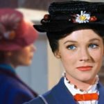 Mary Poppins, Second Verse