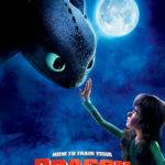 Safe Fiction Is Dangerous (Or, A Review Of How To Train Your Dragon)