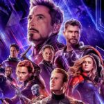 Avengers Endgame: Ending White Patriarchy (Mostly) Gracefully