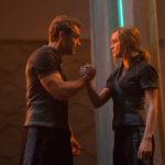 Does the 'Captain Marvel' Film Promote Feminism?