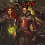 A Case Study in Fictional Magic: Dawn Before the Dark