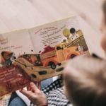 Is Western Society Headed Toward Illiteracy?