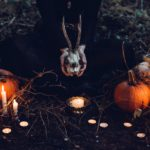 Halloween, Evil, And Speculative Fiction