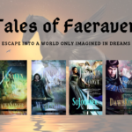 Fiction Friday: Sojourner by Janalyn Voigt